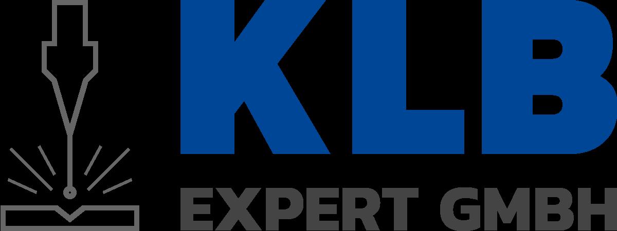 KLB Expert GmbH